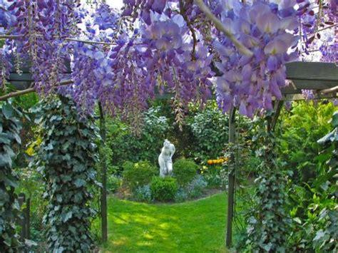 Durchgang Garten Gestalten by Torb 246 Und Durchg 228 Nge Im Garten Gestalten Mein Sch 246 Ner