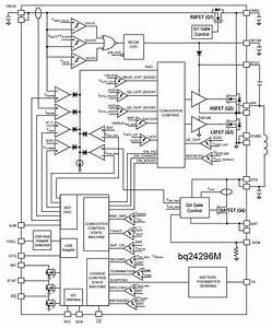 Amazon Kindle Usb Wiring Diagram