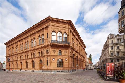 Izstādes un muzeji Rīgā, kas padarīs Tavu brīvdienu ...