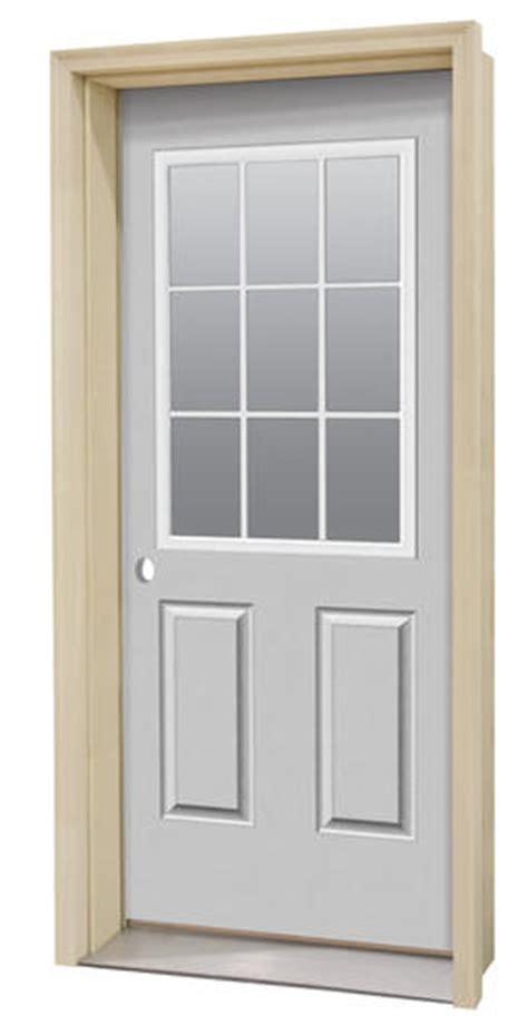 exterior prehung exterior doors imsersounifororg