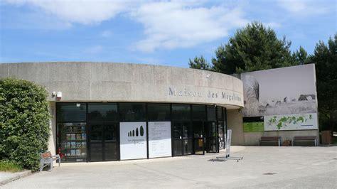 carnac morbihan la maison des m 233 galithes en r 233 novation le m 233 galithisme en wallonie