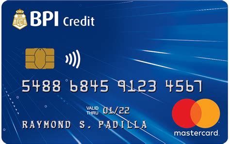 We did not find results for: Credit Cards - BPI Cards