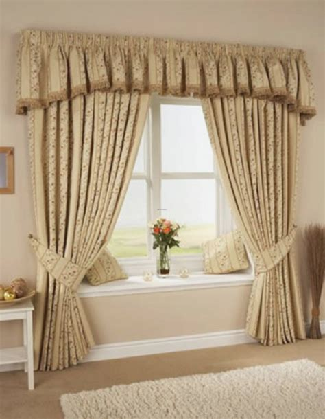 curtain rods corner curtain amusing penneys curtains valances jcpenney window