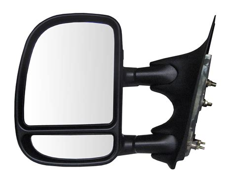 ford    extendable towing mirrors  source