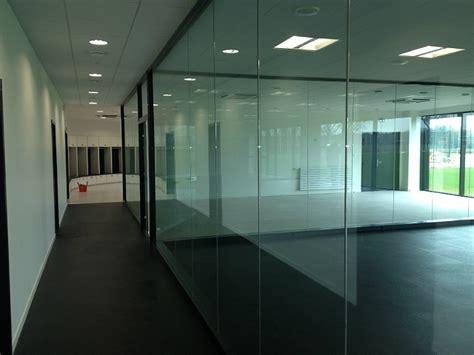 centre de formation du sco angers techniques et chantiers