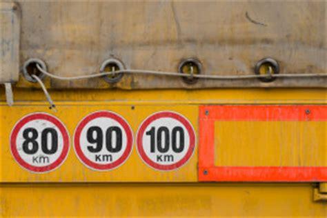 anhänger 100 km h aktueller bu 223 geldkatalog pkw mit anh 228 nger 2017
