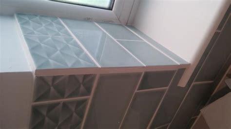 tile trim  needed diynot forums