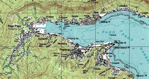 File:Pago Pago Harbor.jpg - Wikimedia Commons