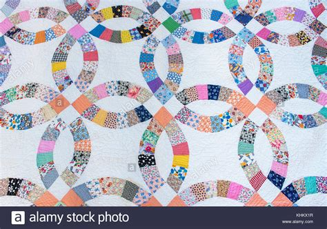 quilt pattern stock photos quilt pattern stock images