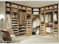 Ideas For Wardrobe Interiors wardrobe design ideas for
