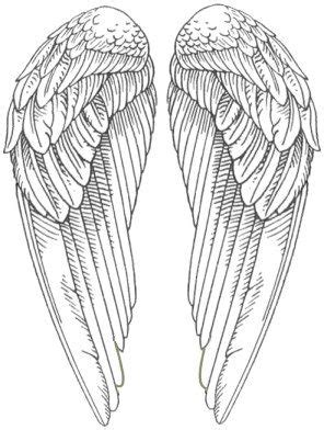 Angel Wings Pictures Angel Fantasy Myth Mythical Legend Wings Warrior Valkyrie Anjos Goth Gothic
