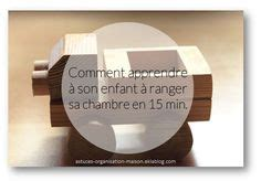 comment faire ranger sa chambre fils examens and affiche on