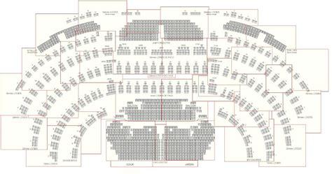 plan numerote salle opera bastille dansomanie voir le sujet op 233 ra de et ailleurs r 233 servations placement