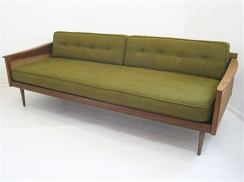caring for a leather sofa vintage mid century sofa vintage mid century modern sofa