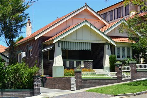 california bungalow file 1 california bungalow sydney 4 jpg wikimedia commons