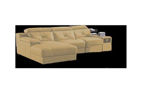 produit entretien canapé cuir produit entretien canape cuir nouveaux modèles de maison