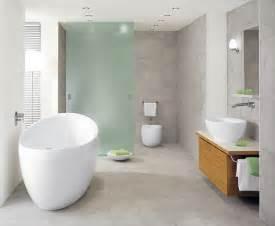 bathroom designs 2012 2012 villeroy boch bathroom design ideas terbaru 2012
