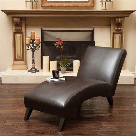 Living Room Furniture Contemporary Brown Leather Chaise. Basement Lift Station. Basement Finishing Ideas. Office Space Milton Basement. Small Basement Ideas. Seal Basement Wall. Basement Carpet Tiles Interlocking. Free House Plans With Basements. Paint For Cement Walls In The Basement