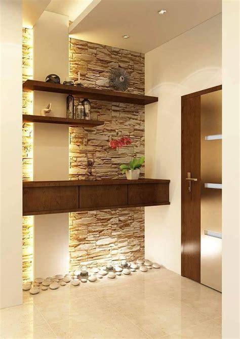 amazing natural stone cladding designs