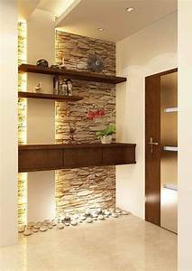 Photo : Home Design Kerala Images Ethnic Indian Home Dcor