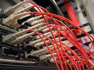 Fiber Optic Cabling Installation Services Toronto |(416 ...