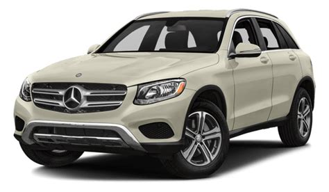 Mercedes Glc Class Backgrounds by Compare The 2018 Mercedes Gle Vs The 2018 Mercedes