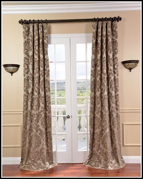 108 inch curtains walmart 108 inch curtains target page best home