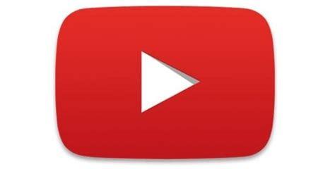 Trending on YouTube - YouTube Help