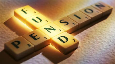 bovest standardised umbrella fund costs