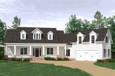 New One Story House Plans by One Story Homes New House Plan Designs With Open Floor