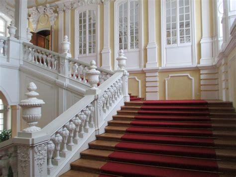 Mantojums   Kāpnes (2)