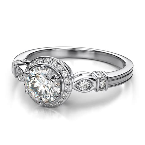 wedding ring designs white gold 2014 white gold wedding ring designs 2017 trends