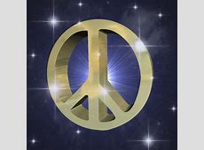 Peace images Peace HD wallpaper and background photos