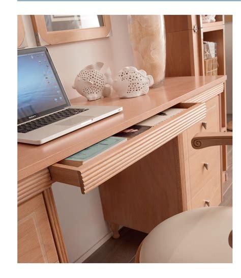 bureau pour chambre adulte trendy delicious bureau pour chambre onda bureau avec