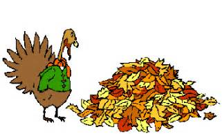 thanksgiving gif images free clip free clip on clipart library