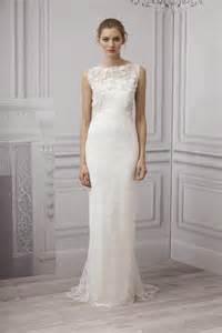 best bridesmaid dresses best dresses for wedding wedding dresses