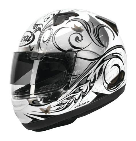 arai quantum x style helmet 46 379 96 revzilla