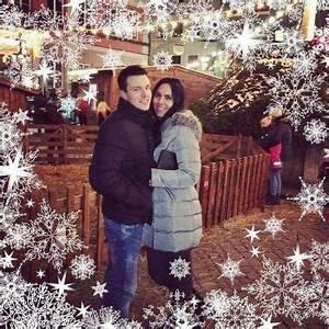 Wann Beginnt Die Weihnachtszeit : heute ist einsendeschluss f r die weihnachtszeit und ich wann wo ~ Watch28wear.com Haus und Dekorationen
