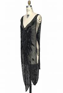 Art Deco Haus : cinema collection 1920 39 s art deco panel draped tabard ~ Watch28wear.com Haus und Dekorationen