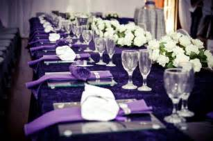 wedding decor jjamen hire jjamen wedding decor