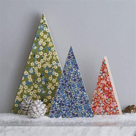 personalised snow globe christmas tree decoration www