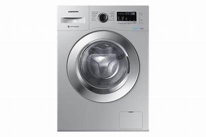 Samsung Loading Washing Smart Check Machine Led