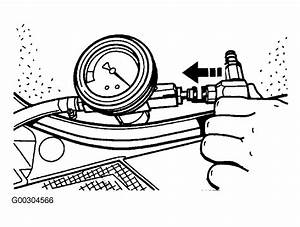 1997 Porsche Boxster Serpentine Belt Routing And Timing