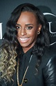 Who Is Angel Haze? The 'Catfish' Guest Host Has ...