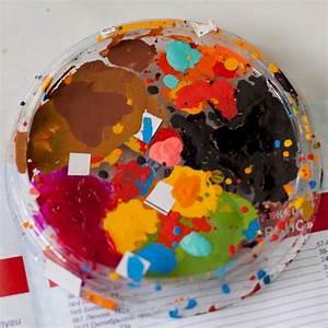 Entrepot Du Bricolage Chambery : bricolage annecy ~ Dailycaller-alerts.com Idées de Décoration
