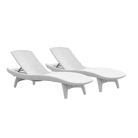 chaise longue plastique brilliant plastic chaise lounge for your home 2018