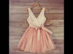 la plus belle robe au monde youtube With la plus belle robe