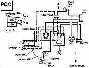 Leyland Olympian Wiring Diagram