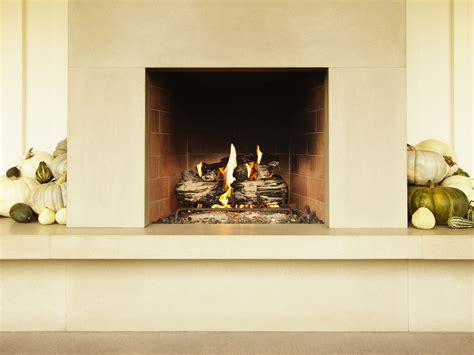 buy a gas fireplace ventless gas fireplaces what to before you buy