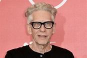 David Cronenberg on Why Directing Franchises Isn't ...